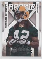Morgan Burnett /250
