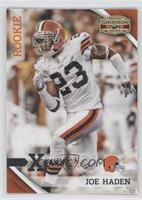 Joe Haden /250