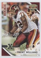Trent Williams /250