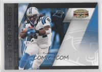 DeAngelo Williams /250