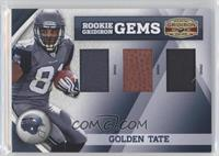 Golden Tate /50