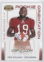 Mike Williams /250