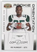 Joe McKnight /250