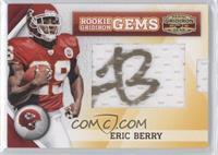 Eric Berry /199