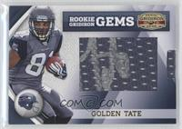 Golden Tate /326