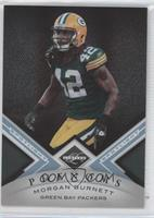 Morgan Burnett /1