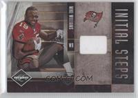 Mike Williams /80