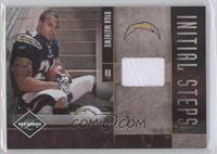 Ryan Mathews /80