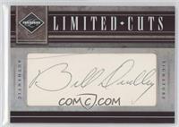 Bill Dudley /50