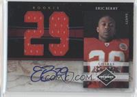 Eric Berry /10