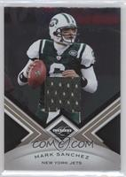 Mark Sanchez /199