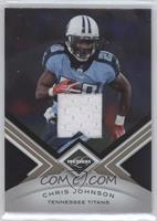 Chris Johnson /195