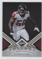 Sean Weatherspoon /499