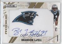 Brandon LaFell /201