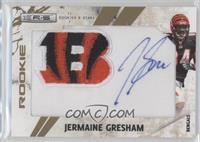 Jermaine Gresham /171