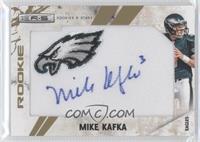 Mike Kafka /251