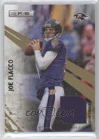 Joe Flacco /100
