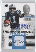 Brandon LaFell /10