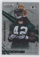 Morgan Burnett /10