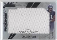 Golden Tate /50