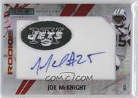 Joe McKnight /5