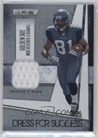Golden Tate /249
