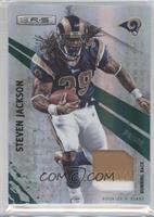 Steven Jackson /50