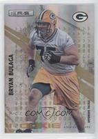 Bryan Bulaga /49