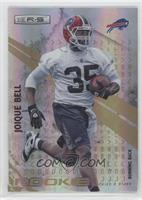 Joique Bell /49