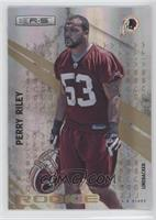 Perry Riley /49