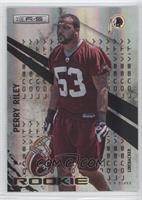 Perry Riley /99