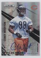 Corey Wootton /249