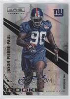 Jason Pierre-Paul /249