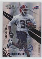 Joique Bell /249