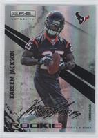 Kareem Jackson /249