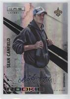 Sean Canfield /49