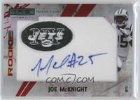 Joe McKnight /5