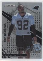 Eric Norwood /249
