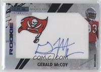 Gerald McCoy /10