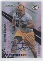 Bryan Bulaga /299