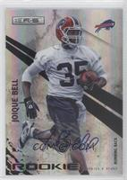 Joique Bell /299