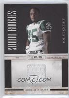 Joe McKnight /299
