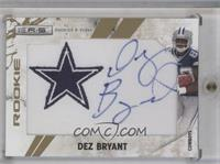 Dez Bryant /200