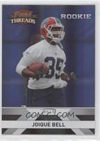 Joique Bell /250