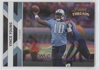 Vince Young /25