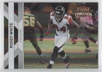 Roddy White /250