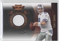 Tony Romo /299