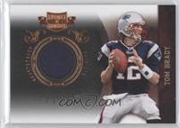 Tom Brady /155
