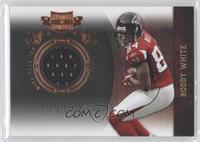 Roddy White /120
