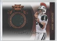 Mark Sanchez /20